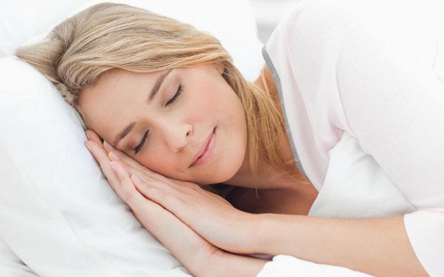 Những lưu ý khi chọn gối ngủ