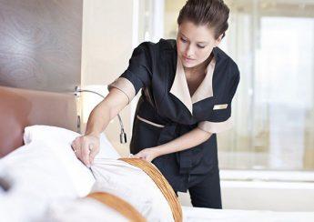 Phương pháp vệ sinh gối ngủ