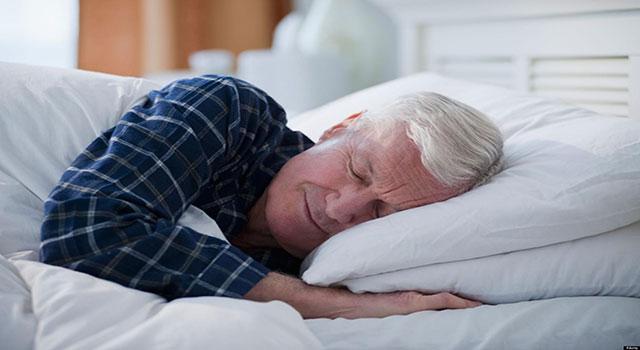 Chọn đệm Kim Cương để có giấc ngủ trọn vẹn
