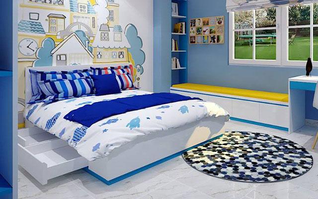 phòng ngủ dành cho trẻ em, phòng ngủ cho trẻ em, phòng ngủ trẻ em, không gian phòng ngủ dành cho trẻ em, không gian phòng ngủ cho trẻ em, không gian phòng ngủ trẻ em, phòng ngủ dành cho bé, phòng ngủ cho bé, không gian phòng ngủ dành cho bé, không gian phòng ngủ cho bé